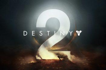 Destiny 2 – Primeira Imagem Oficial