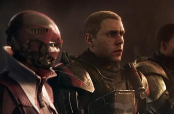 Destiny 2 – Trailer oficial e Data de Lançamento na PS4, Xbox One e PC
