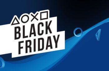 GT Sport a metade do preço e descontos 60% na PS Store e Xbox