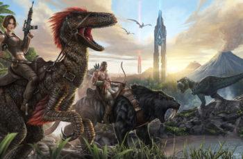 Guia Ark Survival Evolved – Primeiros passos para iniciantes