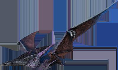 Pteranodon - Ark Survival Evolved