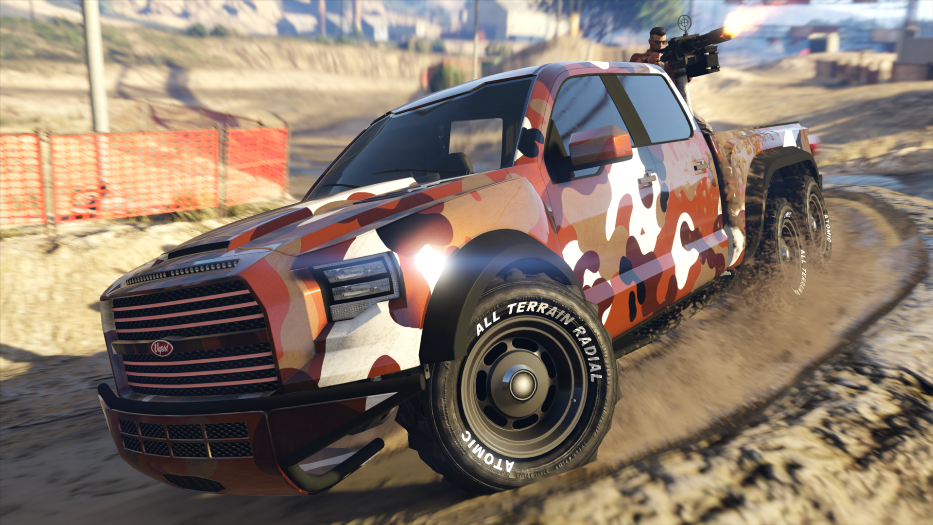 You'll Enjoy This Information On Blogging You'll Study Right here! gta-online