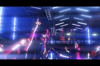 GTA Online vai permiter aos jogadores ter Clubes Nocturnos