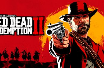 Red Dead Redemption 2 – Todos Códigos PS4, Xbox One e PC cheats e trapaças