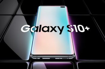 Samsung S10, S10e e S10+ chegam em Março (Especificações e Detalhes)