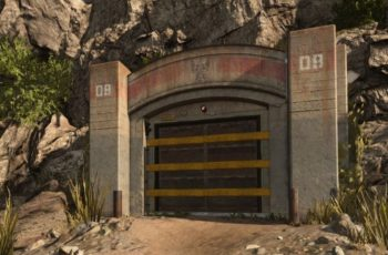 COD Warzone – Localização dos Bunkers (Mapa)