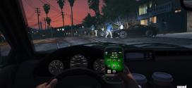 GTA V (5) PS4 Xbox One – Códigos Manhas Cheats Truques e Dicas