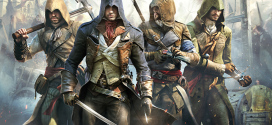Assassin's Creed Unity – Análise
