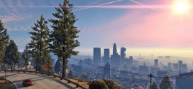 GTA V (5) PS4/Xbox One – Análise