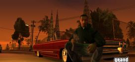 Códigos GTA San Andreas Xbox 360 – Manhas, Cheats Truques e Dicas